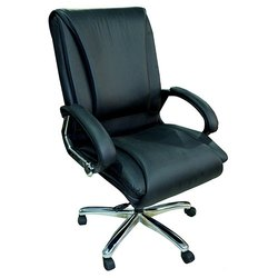Hydraulic Executive Chairs