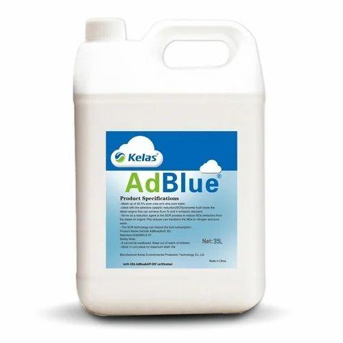 Where To Buy Adblue >> 35 Litre Adblue Liquid