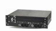 Lte Based Wireless Broadband Access Service