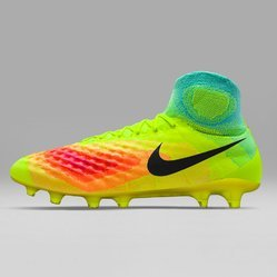 a8130ea15 Football Boots in Coimbatore, Tamil Nadu | Football Boots, Football ...