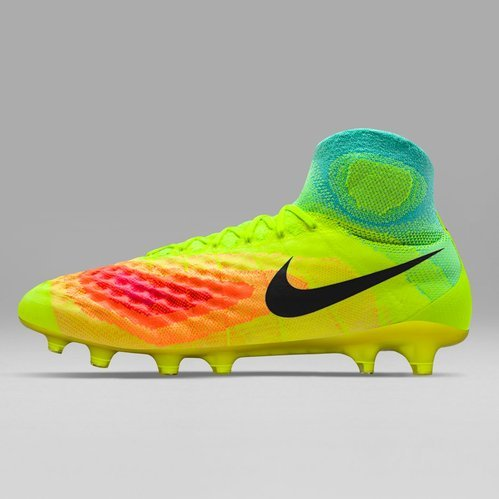 7c8fd0d904a245 Football Boot, Size: 6-9 ( UK Size0, Rs 3000 /pair, Sports Land | ID ...