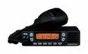 TK-7360/8360 VHF/UHF Mobile Radio