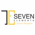 Seven Elements Interior Designers