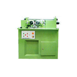 Anchor Bolt Making Machine