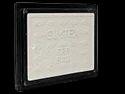 9X12 inch Simtex FRP Rectangular Manhole Cover