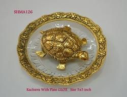 Gujarati Marriage Vidhi Items - Marriage Vidhi Kit Bride Wholesale