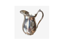 Metal Latest Cool Water Jug, For Hold And Serve Liquids