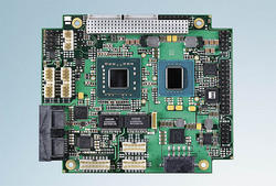 PC-104 Embedded Mother Board