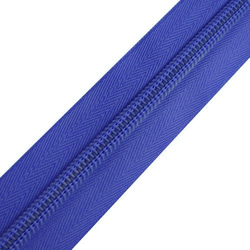 Nylon CFC Zipper