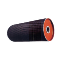 Ms Industrial Conveyor Drum Pulley, Capacity: 1 - 5 Ton, Multi-groove