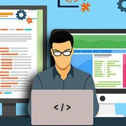 Staffing Permanent IT Sector Job Consultation Service