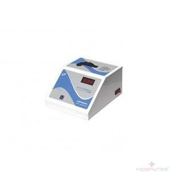 Auto Photo Colorimeter, LT 114 Labtronics