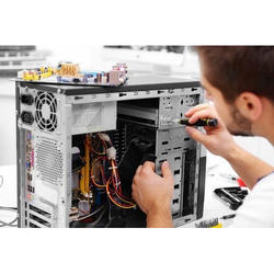 Computer Repair & Maintenance Services in Faridabad
