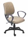 DF-307 Office Chair