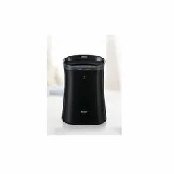 Sharp FP-GM50E-B Air Purifier With Mosquito Catcher