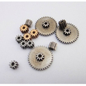 Spindle Gear