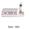 Digital PH Meter With Electrode