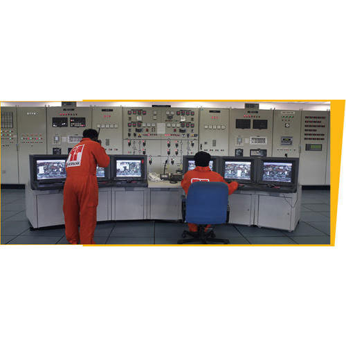 Boiler Operation & Maintenance Service in Eden Hospital Road ...