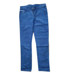 Mens Stretchable Jeans, Size: 28-38