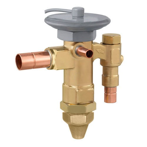 thermostatic-expansion-valves-500x500v