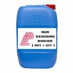 Biocide (MIT/CIT)