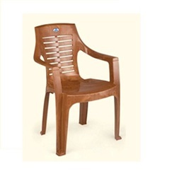 CHR 6020 Plastic Chair