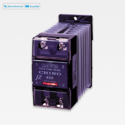 Solid State Relay JZ40A CHINO
