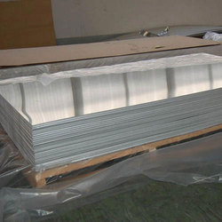 7075 Aluminum Alloy Sheets
