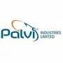 Palvi Industries Limited
