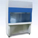Laminar Air Flow Laboratory Fume Hood