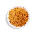 Tirunelveli Garlic Mixture Namkeens