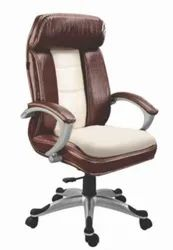 DF-216 Director Chair