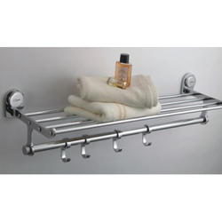 Towel Rack 24''