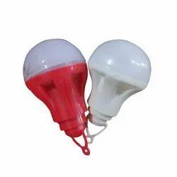 Led Bulb Body, LED Life: 50000hr, LED Bulb Power: 7watt