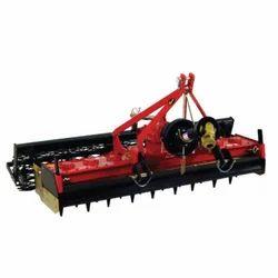 Maschio 15 hp Mild Steel Power Harrow