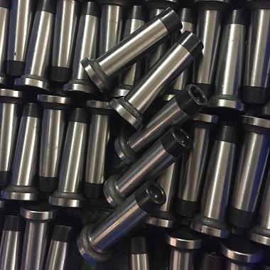 Automotive tappets valve tappet for mercedes benz manufacturer get best quote fandeluxe Image collections