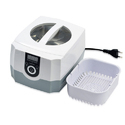 Jewellery Ultrasonic Cleaner with Digital Timer