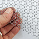 Stainless Steel Honeycomb Pattern Sheets