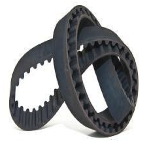 Timing Belt Pulley Manufacturer In Coimbatore : Pulleys belts timing oem manufacturer from chennai