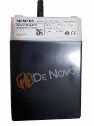 Siemens Servo Motor   SQN 30