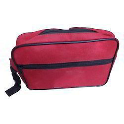 Nylon First Aid Kit Bag