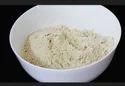 Roasted Dry Dates Powder