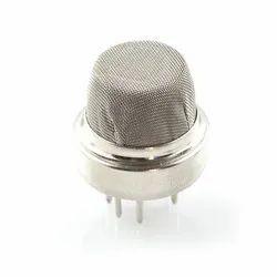 Mq-6 Only Sensor