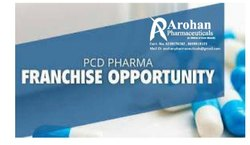PHARMA FRANCHISE IN HISAR