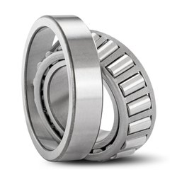 Taper Roller Bearing Of ZKL