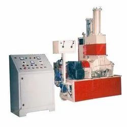 Lab Dispersion Kneader