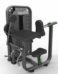 Bicep/Triceps Machine