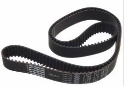 Mistuboshi Timing Belts