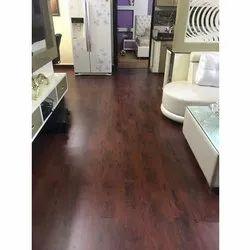 Action Tesa Wood Laminated Flooring, Designers Image Laminate Flooring Reviews
