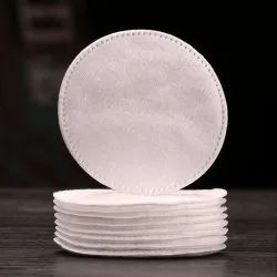 Cotton Round Pad